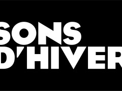 Sons dhiver-Logo_SDH19-8